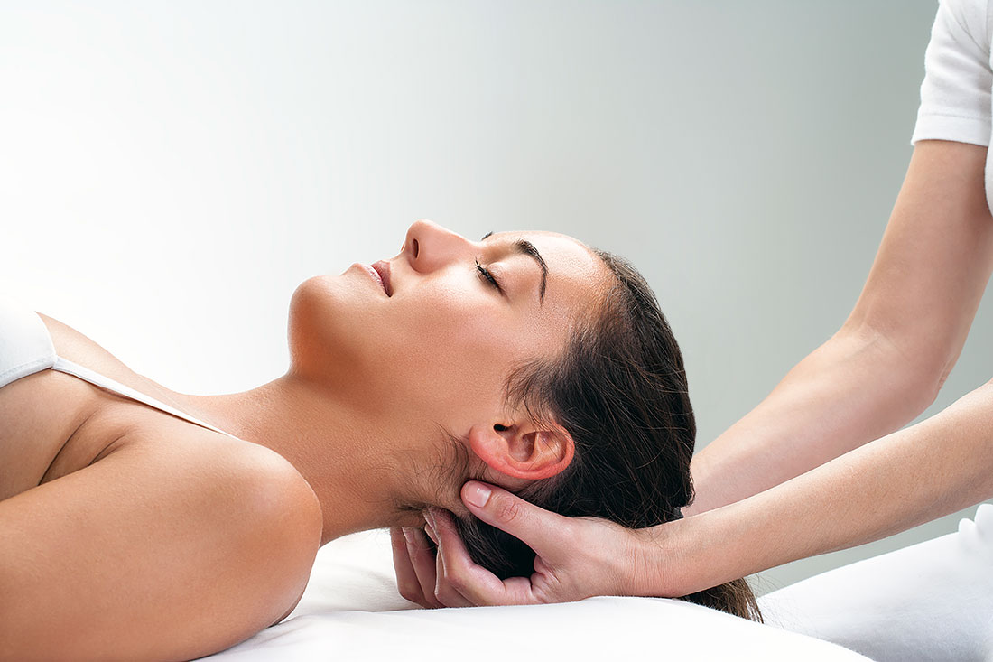 44th Street Health & Wellness Massage