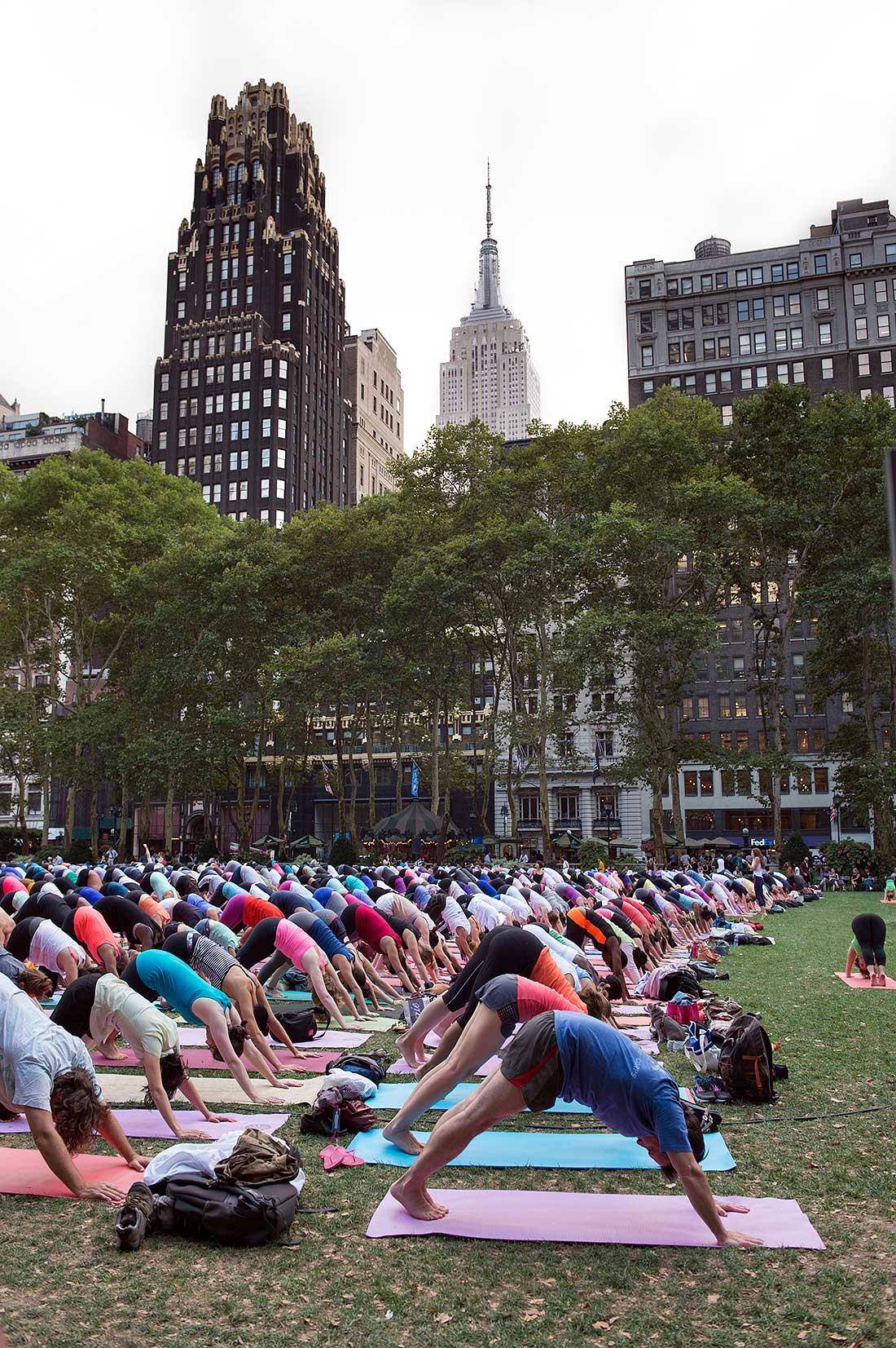 44th Street Health & Wellness
